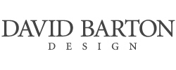David Barton Design