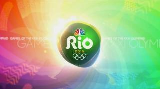 DB_NBC_RIO_20164