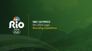 RIO_guidelines_1